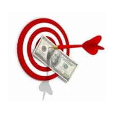 revenue target how to succeed in sales