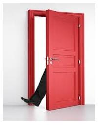 Foot In The Door Technique Is Terrible Advice
