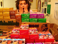 Sell More Girl Scout Cookies