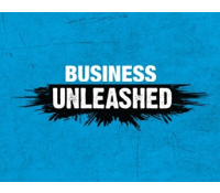 Jason Kanigan Q&A with Business Unleashed