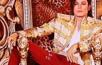 Michael Jackson Is Still Selling