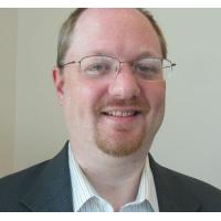 Jason Kanigan Huffington Post Quote