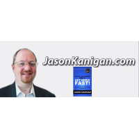 Jason Kanigan Interview On Job Hunting
