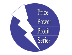 Price Power Profit Series