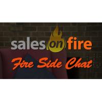 FiresideCover