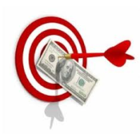how to set sales targets