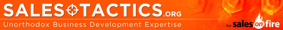 SalesTactics.org
