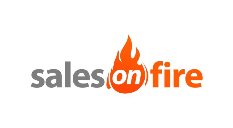 Sales On Fire Program
